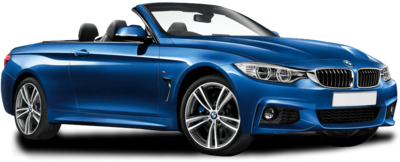 Best Value Car Rental from top US Suppliers