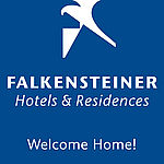 Falkensteiner Hotels & Resorts