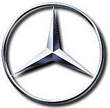 Rent a Mercedes-Benz from Sixt