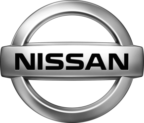 Rent a Nissan for a great price