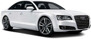 Charming Rent An Audi A8 For A Great Price