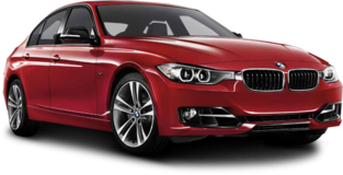 Bmw 3 Series Rental Sixt Rent A Car