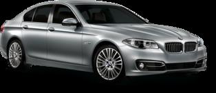 BMW Series Rental Sixt Rent A Car - Bmw 2014 5 series price