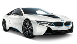 Bmw I8 Rental Sixt Rent A Car