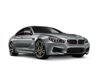 Rent a Luxury BMW 6 Series