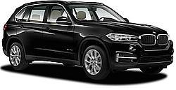 Luxury Car Rental Durban Sixt Sports Cars