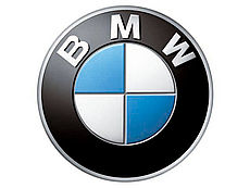 Rent a BMW with Sixt