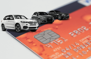 sixt uk debit card car hire - Prepaid Credit Card Car Rental