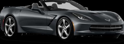 Long Term Car Rental Scottsdale