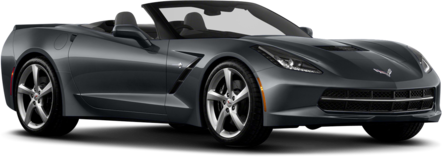 Luxury Car Rental Tampa