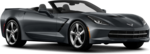 Luxury Car Rental Atlanta