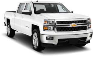 Pickup Truck Rental >> Pick Up Truck Rental Sixt Truck Rental