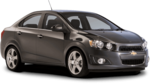 Car Rental Atlanta GA