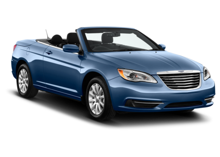 Luxury Car Rental Tampa Sixt Sports Cars