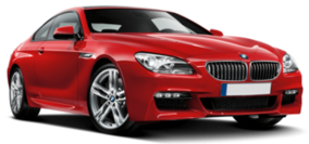 Bmw Rental Sixt Rent A Car