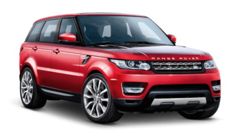 Range Rover San Antonio >> luxury car rental san diego Why It Is Not The Best Time