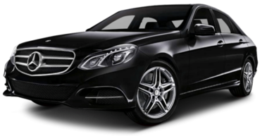 MercedesBenz EClass Rental Sixt Rent A Car - 2014 mercedes benz e class 2 door convertible dealer invoice