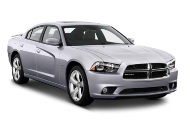 Rent a Dodge Challenger for a great price