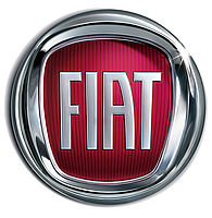 Rent a Fiat for a great price