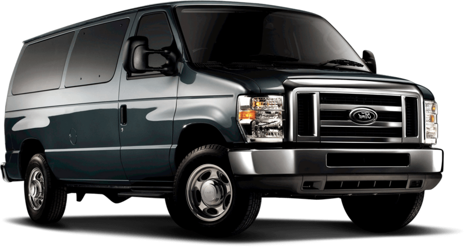 Orlando Fl Car Rental  Passenger