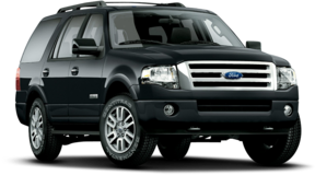 Rent A Ford Expedition For A Great Price