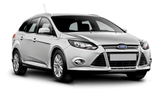 Rent Automatic Cars In Uruguay