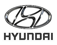 Rent a Hyundai with Sixt
