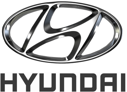 Rent a Hyundai for a great price