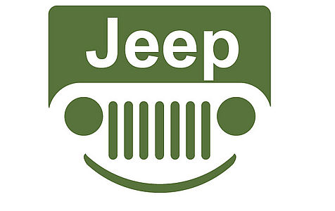 Rent a Jeep for a great price