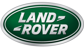 Rent a Land Rover from Sixt