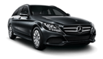 Luxury Car Rental San Jose