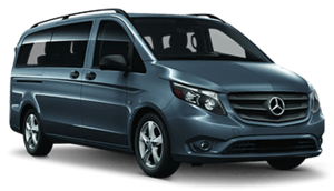 Town And Country Car Hire Orlando