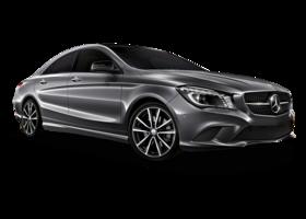 Sixt Car Rental Benz