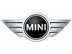 Rent a MINI from Sixt