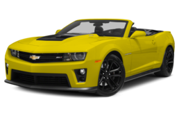chevrolet camaro rental | rent a chevrolet from sixt