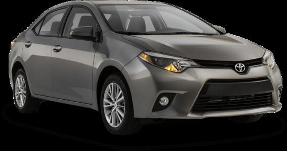 Renta de autos economicos sixt alquiler de coches baratos - Carro herramientas barato ...