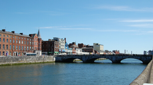 Cheap Dublin Rent A Car