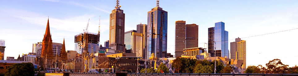 Cheap Luxury Car Rental Melbourne