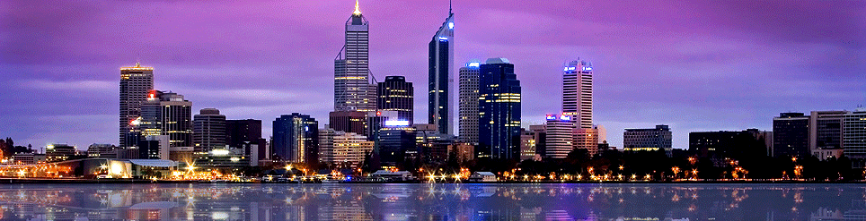 Car rental Perth