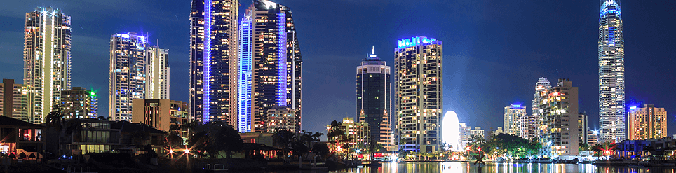 Car rental Coolangatta