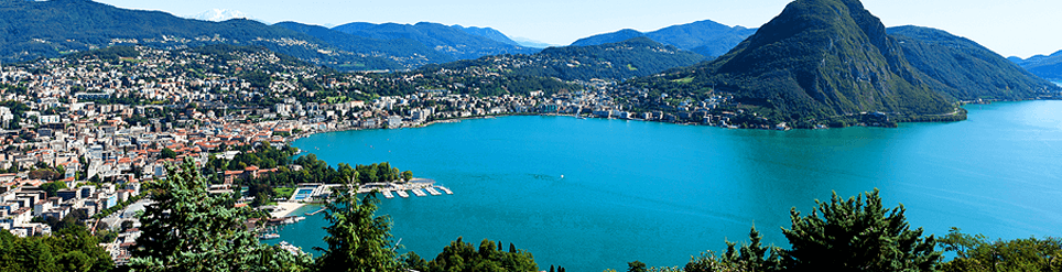 Car rental Lugano