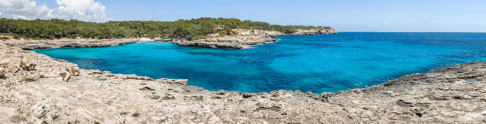 Car rental Balearic Islands
