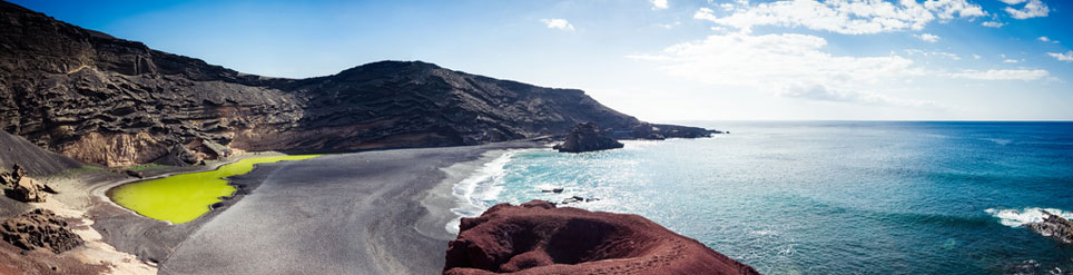 Car rental Lanzarote Costa Teguise