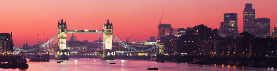 Car rental London