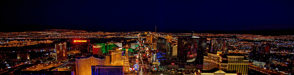Car rental Las Vegas
