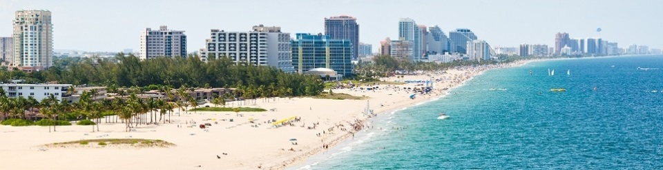 Port Fort Lauderdale Rent A Car