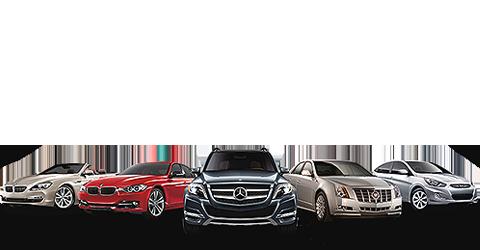 Cheap Rental Cars In Orlando Florida Airport Santa Monica, CA Car Rental - Cheap Deals - Sixt Rent A Car