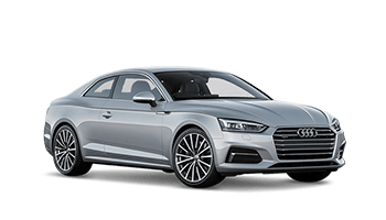 Audi A5 40 Coupé/Sportback