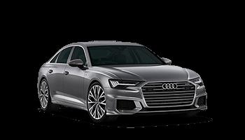 Audi A6 Aut.