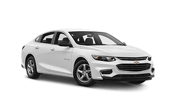 Car Rental Deals And Discounts From Sixt Rent A Car